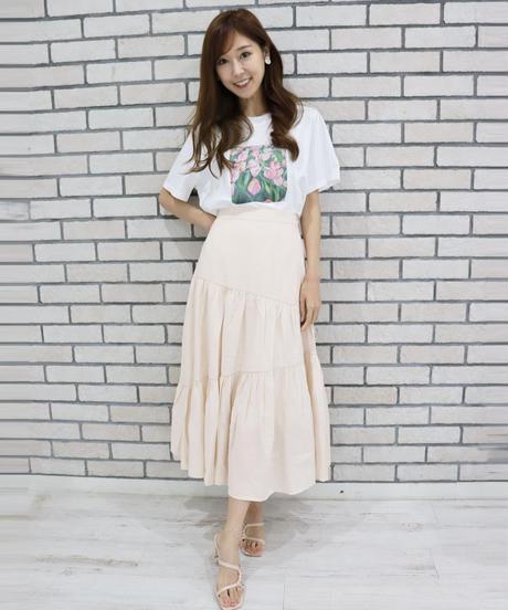 tiard skirt