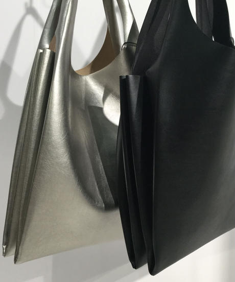 【SCUE】Shopper bag