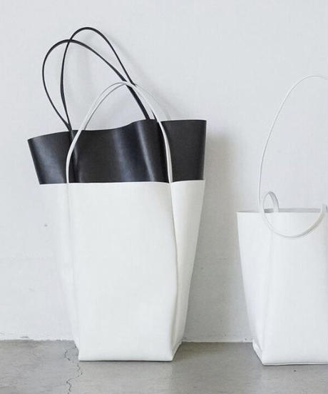 【SCUE】Tote bag large size