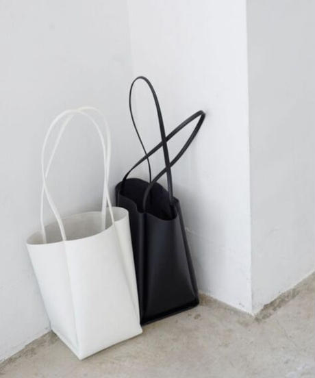 【SCUE】Tote bag medium size