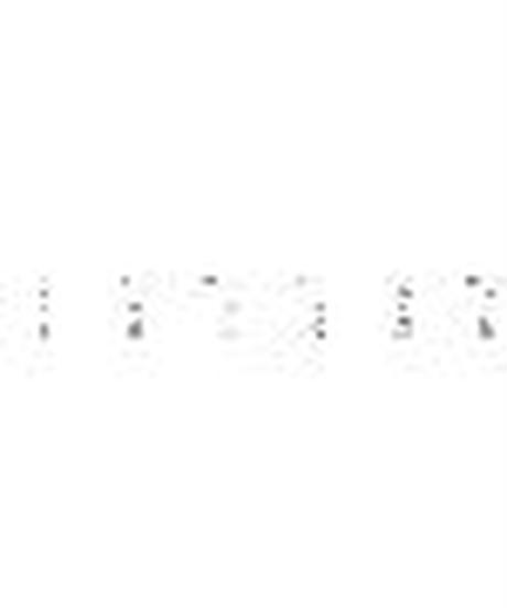 5e465f1fc78a5373d455b7a7