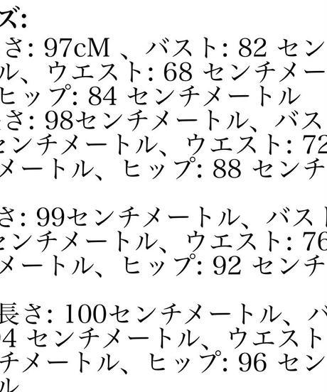 5e72e2c09df1637e36a4a2e3