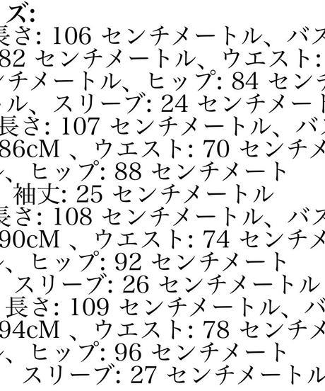 5e73434c9df1632cf90ab1c4
