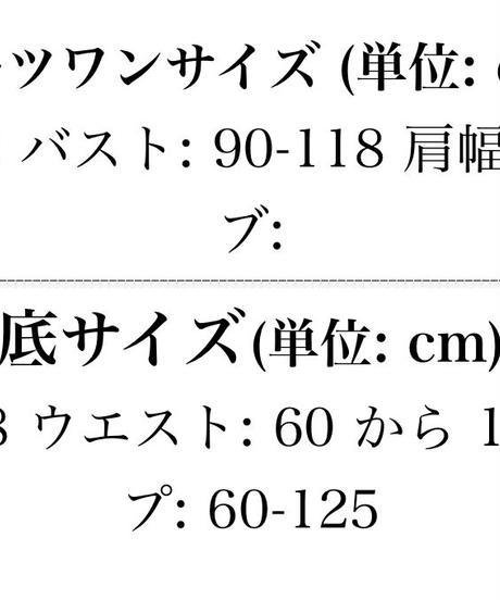 5ecd311434ef014c1005cdbe