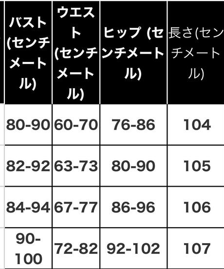 5ebce0a5bd21787def5eee52