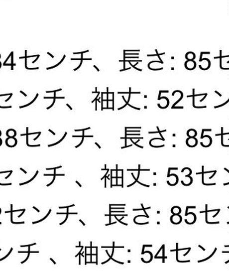 5d53e7cd4c80644f9e92635e
