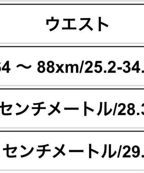 5eec0f97d26fa576f34b74b0