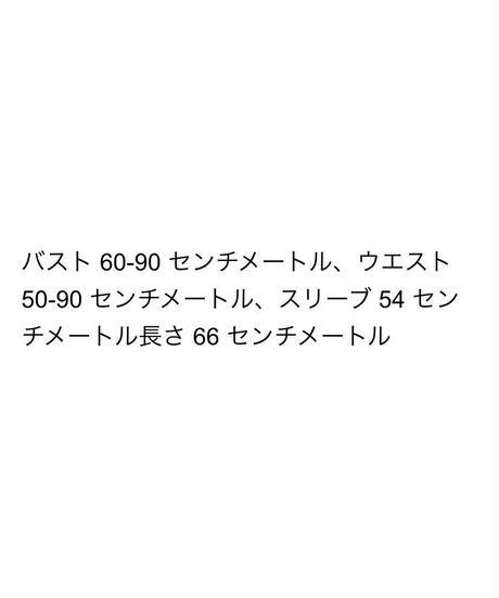 5d54baf33a7e964edc0c04f5