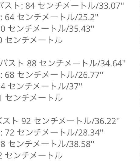 5f8464618ac39473aa146dc3