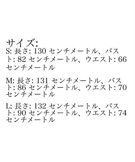 5e449a9dc78a537099ed93e7
