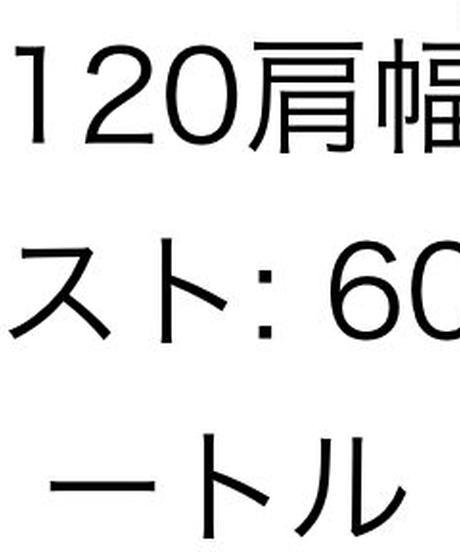 5f5adc53ee28e531441aba75