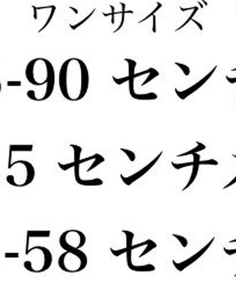 5d74d087e4fc3956dc6868bb