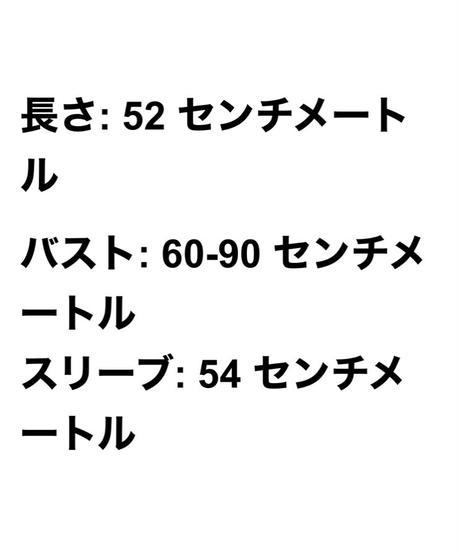 5e3c04fec78a532f8bd67875