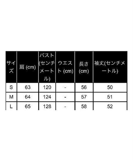 5e32b130c78a534d4a602991