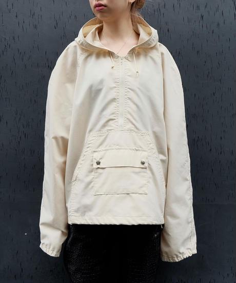 Vintage   Pullover Jacket
