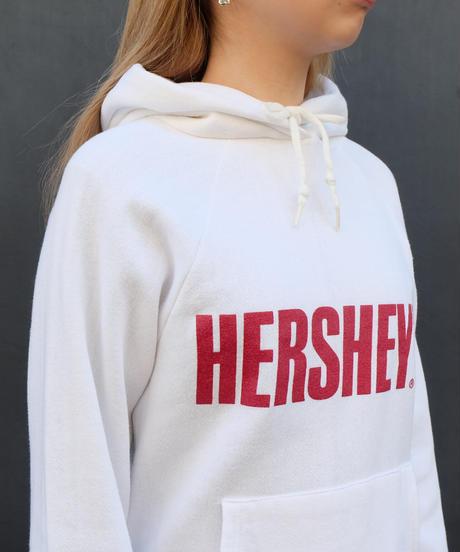Vintage   Hersheys Hoodie