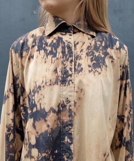 Vintag   Bleach Shirt