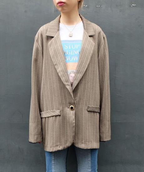 Outlet    Jacket