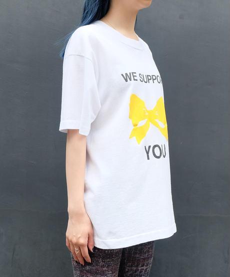 Vintage   Tshirt