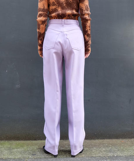 Vintage   Levis polyester Pants