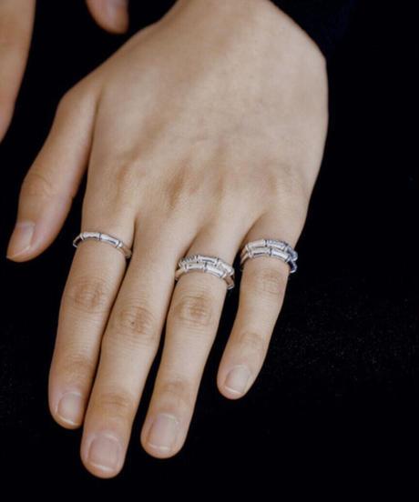 momentel jewelry stone ring