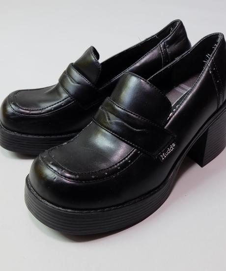 Vintage   Design Shoes