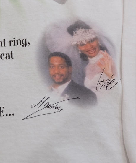 Labyrins Lost Ring Long sleeve T-shirt