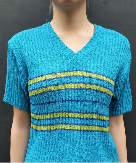 Vintage   Knit Tops