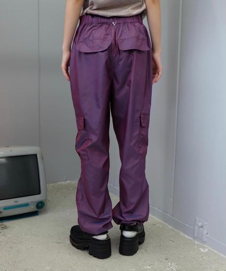 Vintage   Shiny Pants