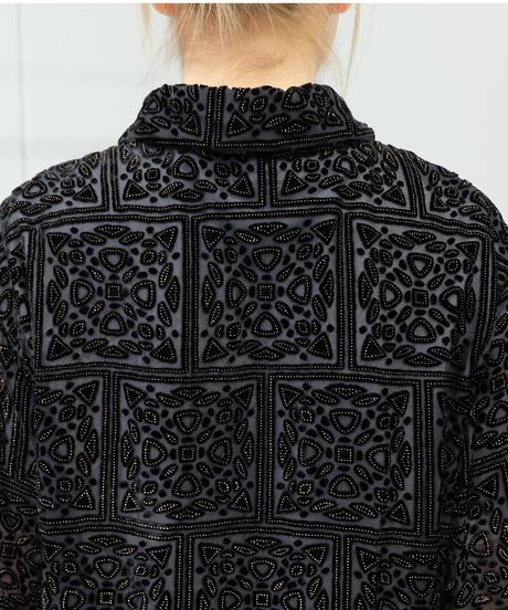 Vintage   Design Shirt
