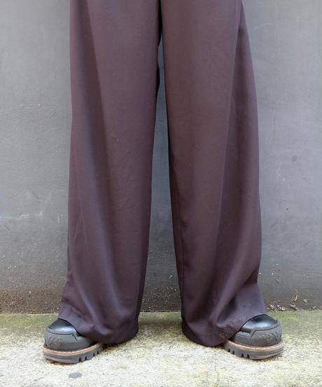Vintage   Jumpsuits