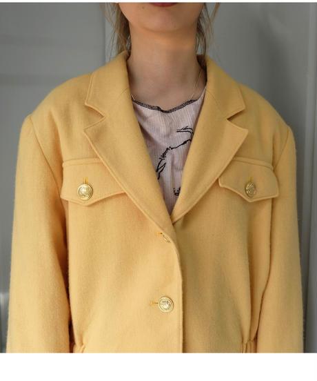 Vintage   Design Jacket