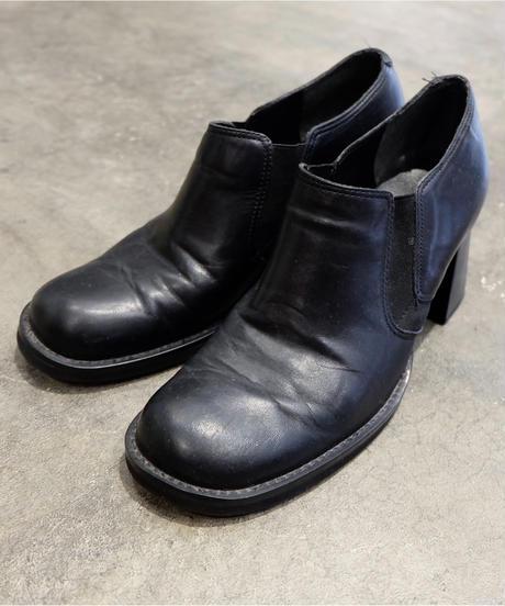 Vintage   Heel Shoes