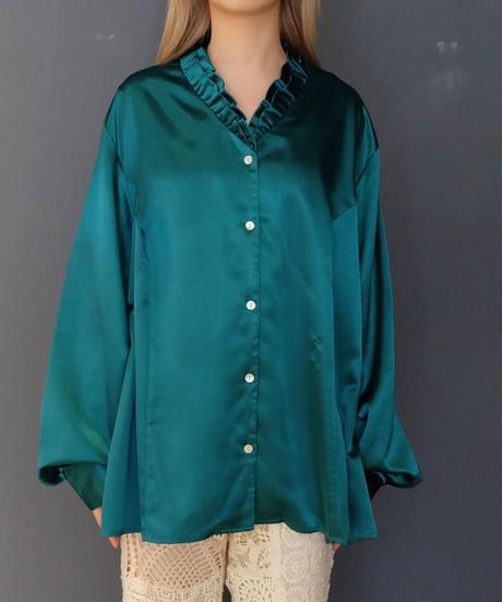 Vintage   Shiny Shirts