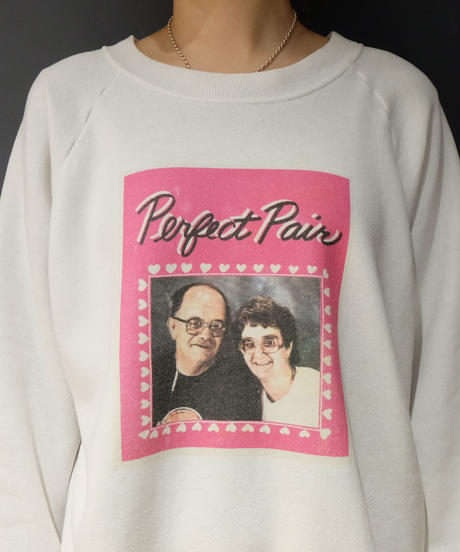 Vintage   Phot Sweat