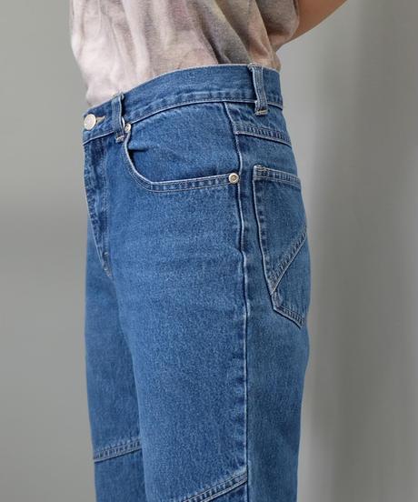 Vintage   DenimFrea Pants 5