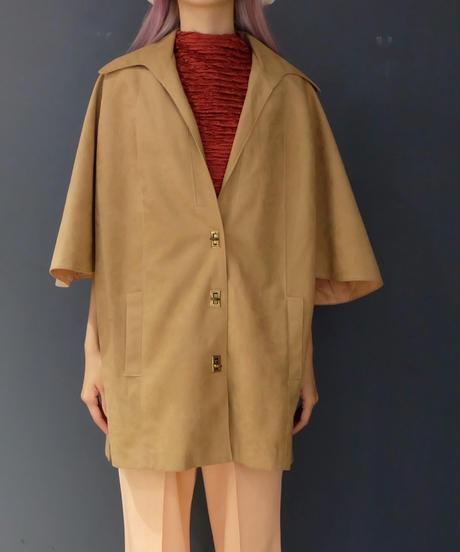 Vintage   Shortsleeve Jacket