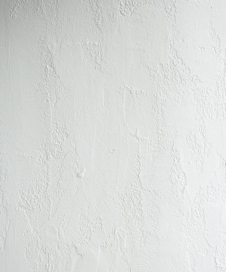 60白の洞窟リストランテホワイト