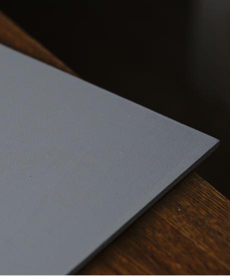 【材料と動画付き】撮影ボード2枚を自分好みに作れる基本キット