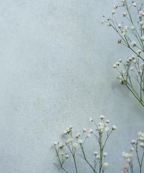 A1ほのかに香るホワイトグレーニュアンスフレグランス第2世代