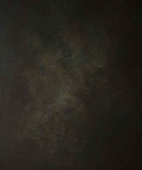 60サイズ:深いブラウンの靄に包まれるスモークブラン