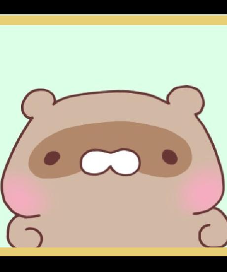 【まよたま大福】月額制オンラインコミュニティ~たぬきの秘密基地~