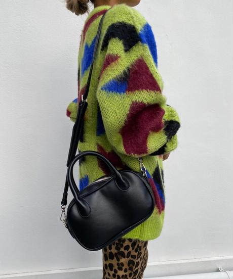 2way bag 「infinity」#099