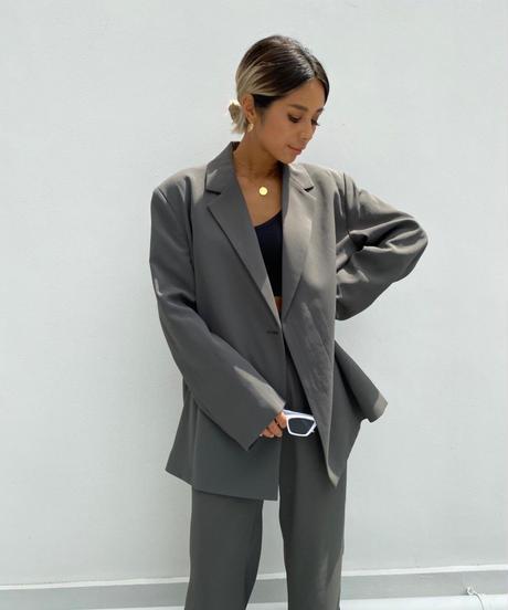 2set-up「suit」#6370