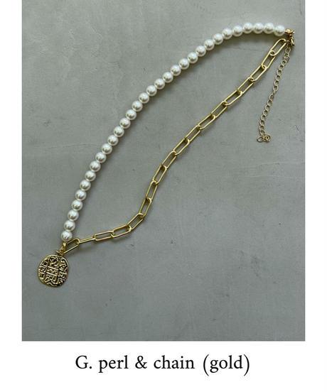 hello necklace...