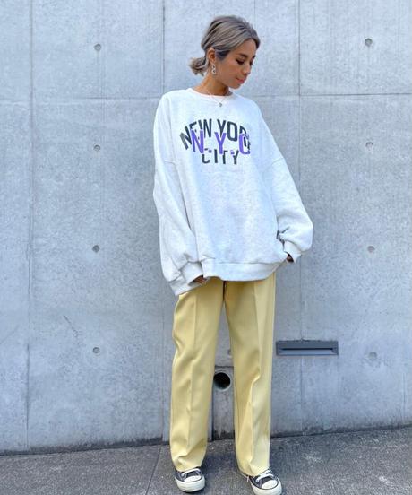 wide sw「ny city」#7960