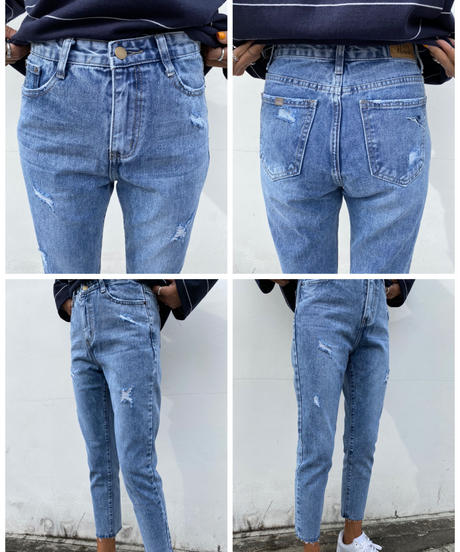 damage slim Dpt#1323
