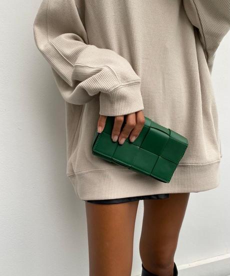 5way bag「box in box」#8868