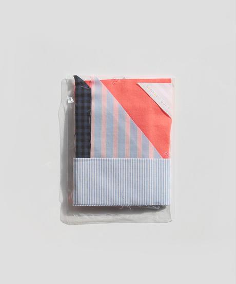 カードケースのkit