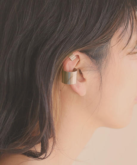 ear cuff  set